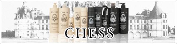 モルトベーネ チェス