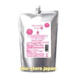 ニューウェイジャパン ナノアミノ シャンプー RM-RO 1000ml(レフィル)--