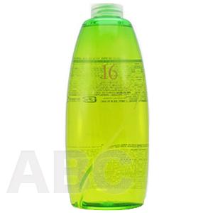 アイテムポストで買える「ハホニコ 十六油 1000ml(オイル【業務用】--」の画像です。価格は11,000円になります。