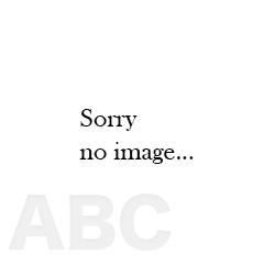 [ロレアル]セリエ エクスパート ビタノカラー A・OX コンディショナー 750ml(業務用)--
