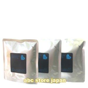 画像1: アリミノ プロデザインシリーズ フリーズキープワックス 80g×3個入【レフィル】-- (1)