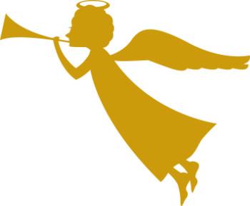 憧れの天使の輪は作れる!美髪で新生活を充実させよう
