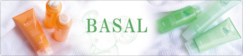 メロス バサル