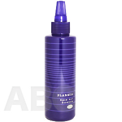 ミルボン プラーミア ベースアクトエッセンス180