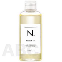 ナプラ N, ポリッシュオイル