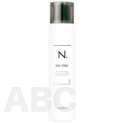 ナプラ N, ベースヘアスプレー1