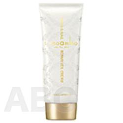 ニューウェイジャパン ナノアミノ ハンド&ネイル リペアクベールクリーム ピュアサボン