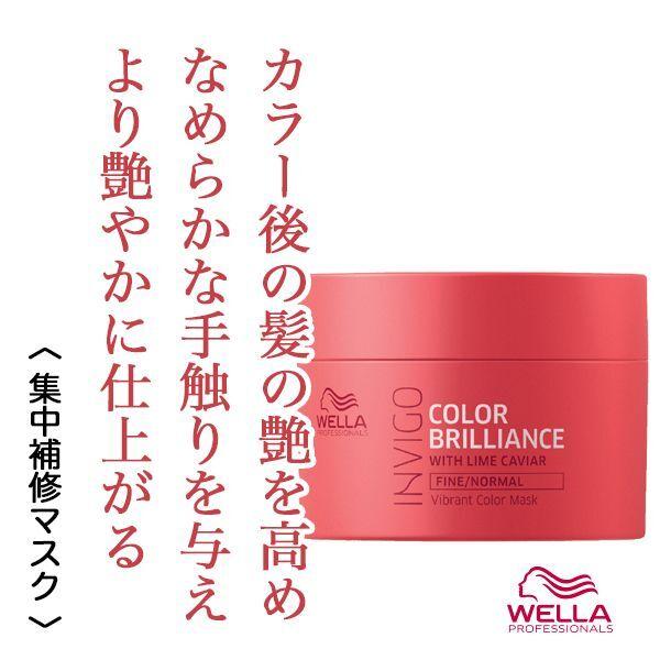 https://www.abc-store-japan.com/product/5721